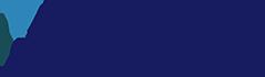 杉村歯科ロゴ